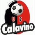 Calavino