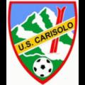 Carisolo