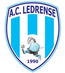 Ledrense Logo Risultati