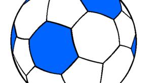Palla Logo