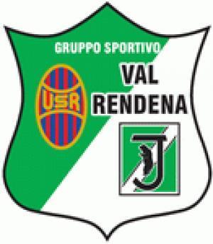 Val Rendena 06