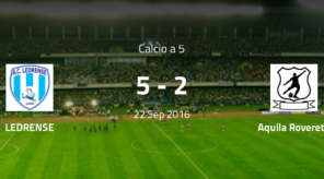 risultato-c5